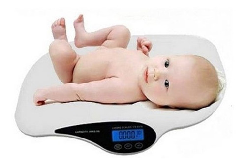 balanca digital pediatrica bebe infantil musical 20kg