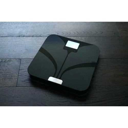 balanca medição de gordura hidratação calculo de imc corpo