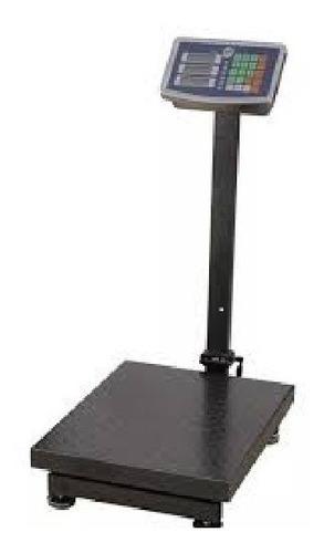 balança plataforma piso painel dig 150k super bateria bivolt