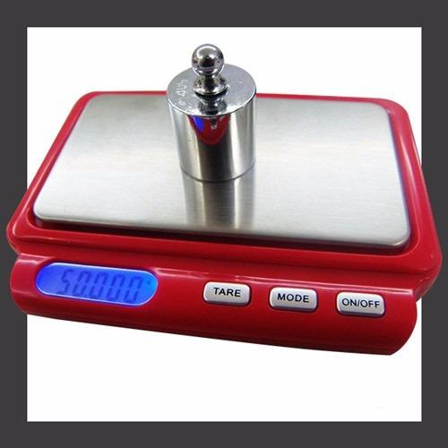 balança precisão digital mtm - pesa até 750grains p/recarga