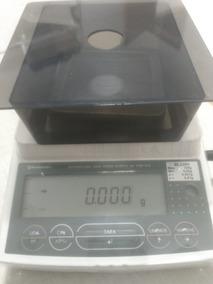 197ff7d7bfa Balanca Semi Analitica 0 01 no Mercado Livre Brasil