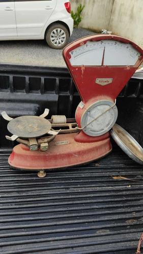 balanças, cortadores de frios,serra fita, moedores,picadores