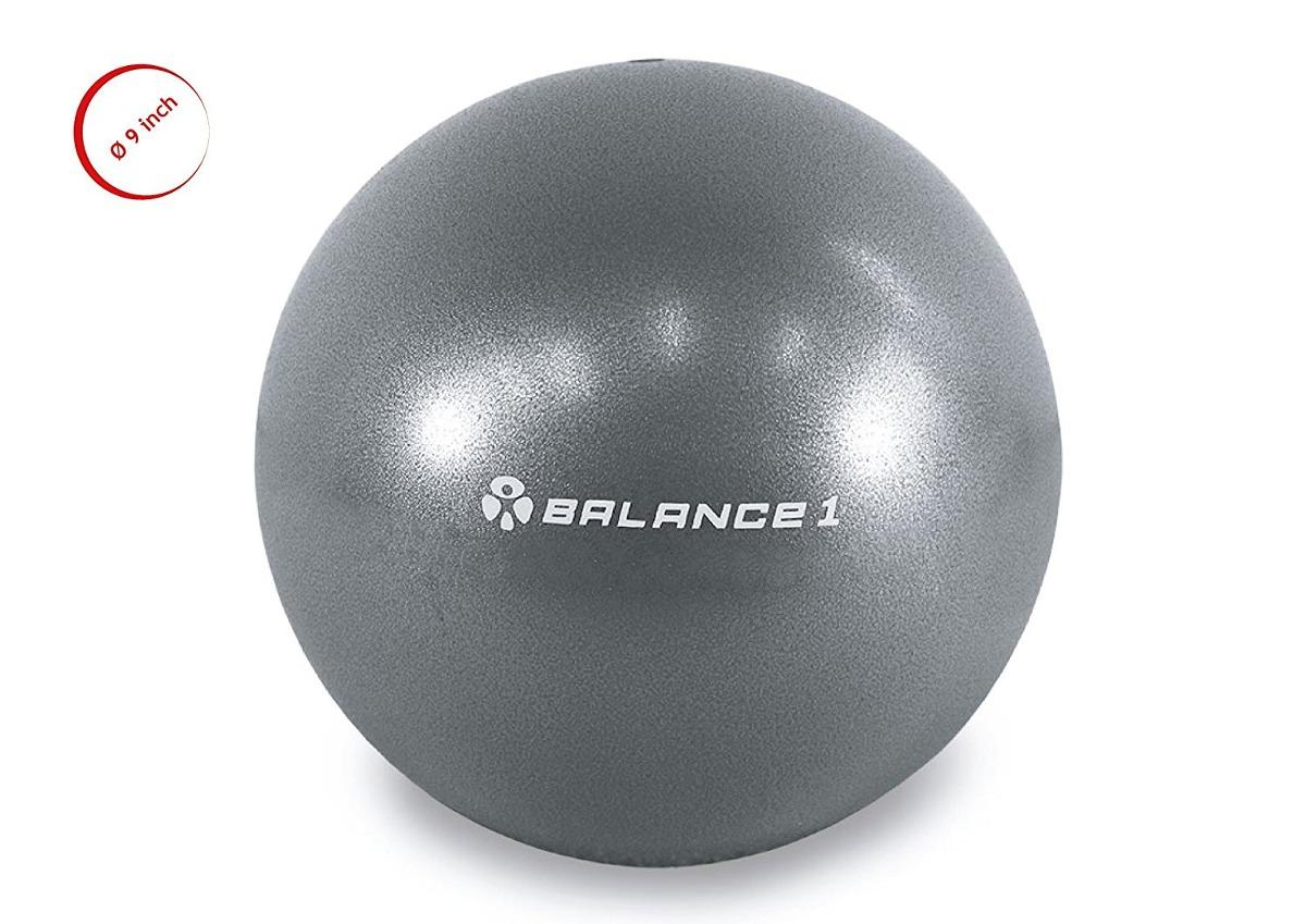 balance 1 balón de ejercicio de estabilidad mini pilates ... Cargando zoom. fb859ec499d8