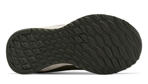 balance fitness running zapatillas new