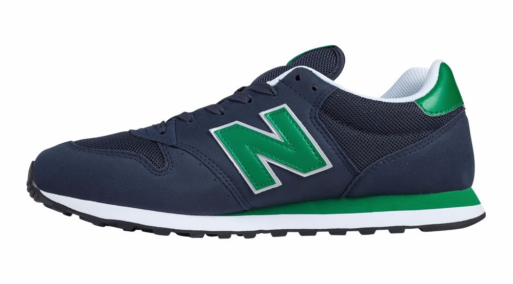 zapatillas new balance hombre 500