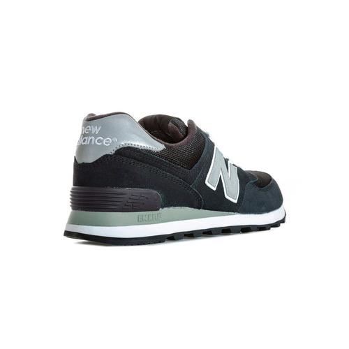 Zapatillas New Balance M574 Nk Hombre -   2.699 13c83f3547