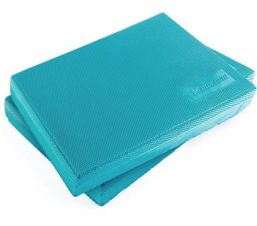 balance pad pair almofada de equilíbrio mormaii