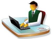 balance personal, certificación, constitución de empresas