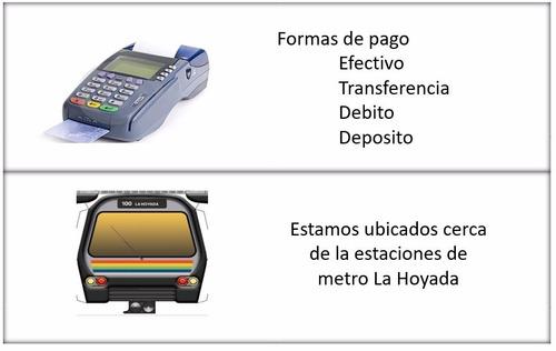 balance personal , certificacion de ingresos , contabilidad