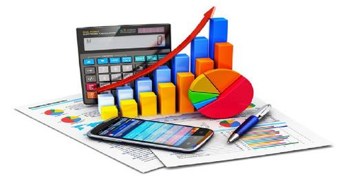 balance personal contabilidad certificación ingresos