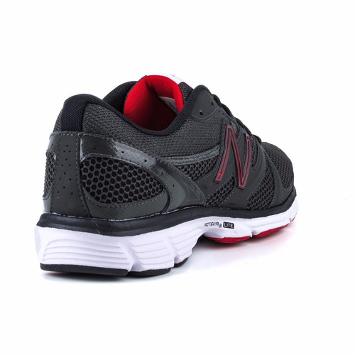 balance running hombre zapatillas new