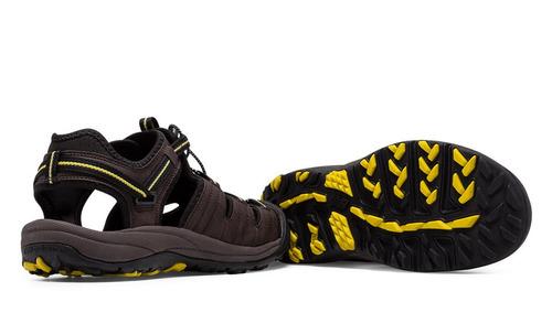 balance sandal sandalias new