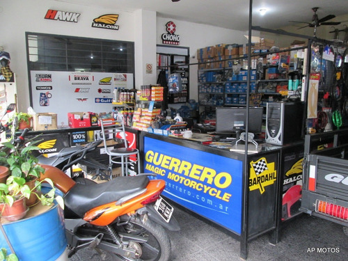 balanceador de motor bajaj rouser 200 original ap motos