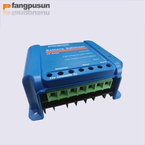 balanceador equalizador de bateria fangpusun envio imediato