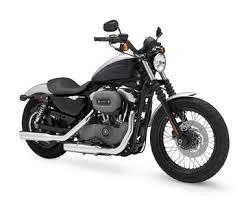 balanceamento motos kit 5 husqvarna suzuki yamaha piaggio