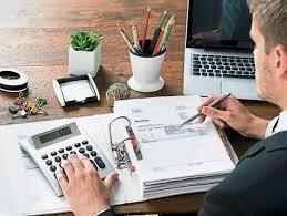 balances, certificaciones ingresos, impuestos, asesoria.