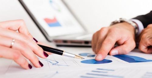 balances, certificaciones, servicios contables
