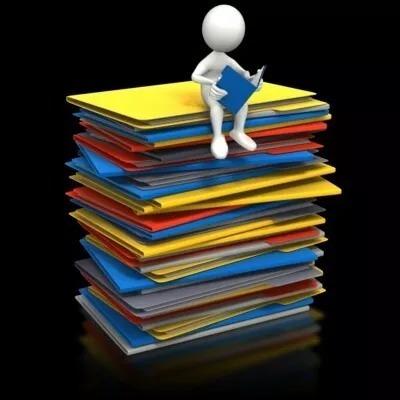 balances personales y certificaciones de ingresos