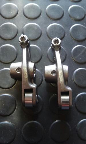 balancines competicion 150 200 250 cadeneros a rodillos