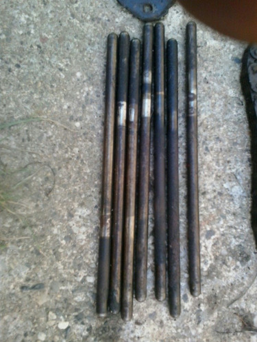 balancines d 262 modelo viejo