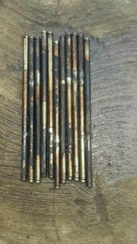 balancines dodge 318 con perforacion para taquete de rolin