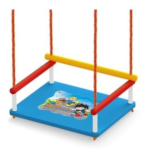 balanco infantil baby balanço cadeira cadeirinha criança jun