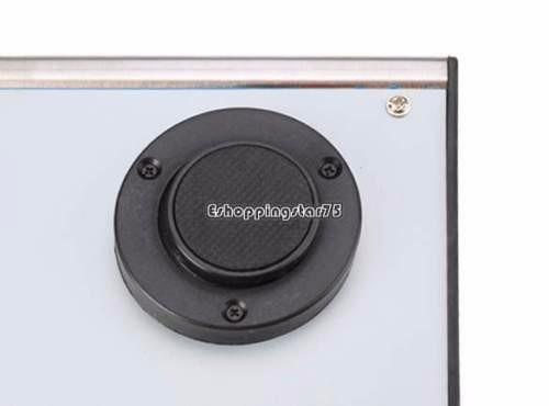 balanza bascula digital bateria 200kg lcd 0504