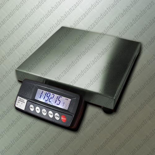 balanza bascula precision 1g x 10kg- nacional - fabrica