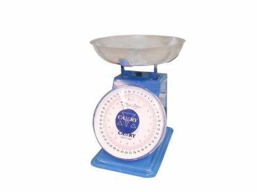 balanza de cocina camry 20kg