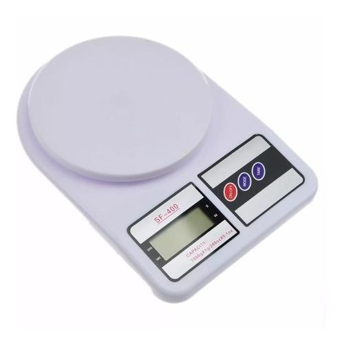 balanza de cocina digital electronica 1gr a 3 kg ramos mejia