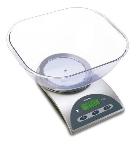balanza de cocina digital peso hasta 5 kg oferta¡¡¡