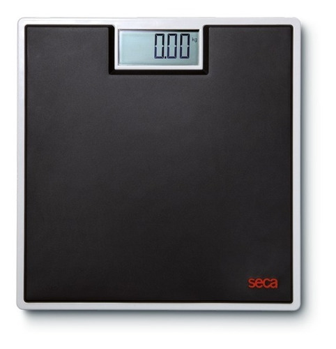 balanza de piso digital marca seca 803 cod. 8031321009