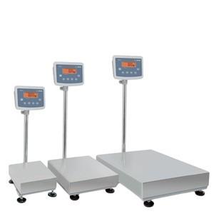 balanza de plataforma electronicas - digitales.