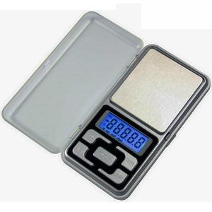 balanza de precision de 0.1gr a 500 gramos oportunidades-vip