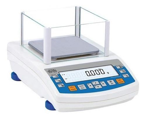 balanza de precisión radwag ps 360.r1 360g/1mg