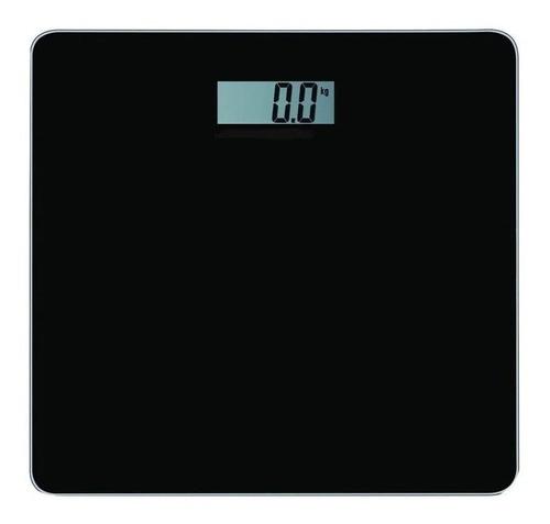 balanza de vidrio argenprom 30410 180kg 0.1kg