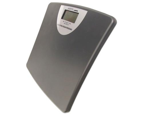 balanza digital aspen 8873 slim 150 kg display negra
