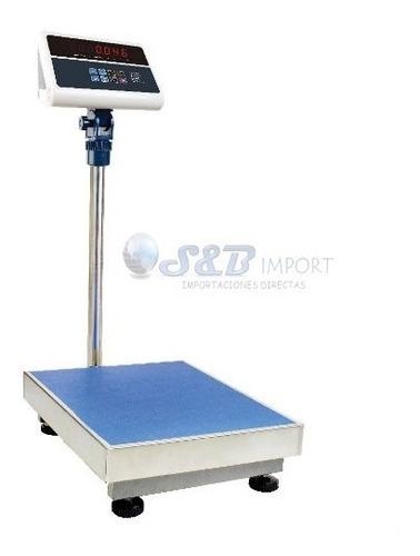 balanza digital camry 60kg tcs-60-je21