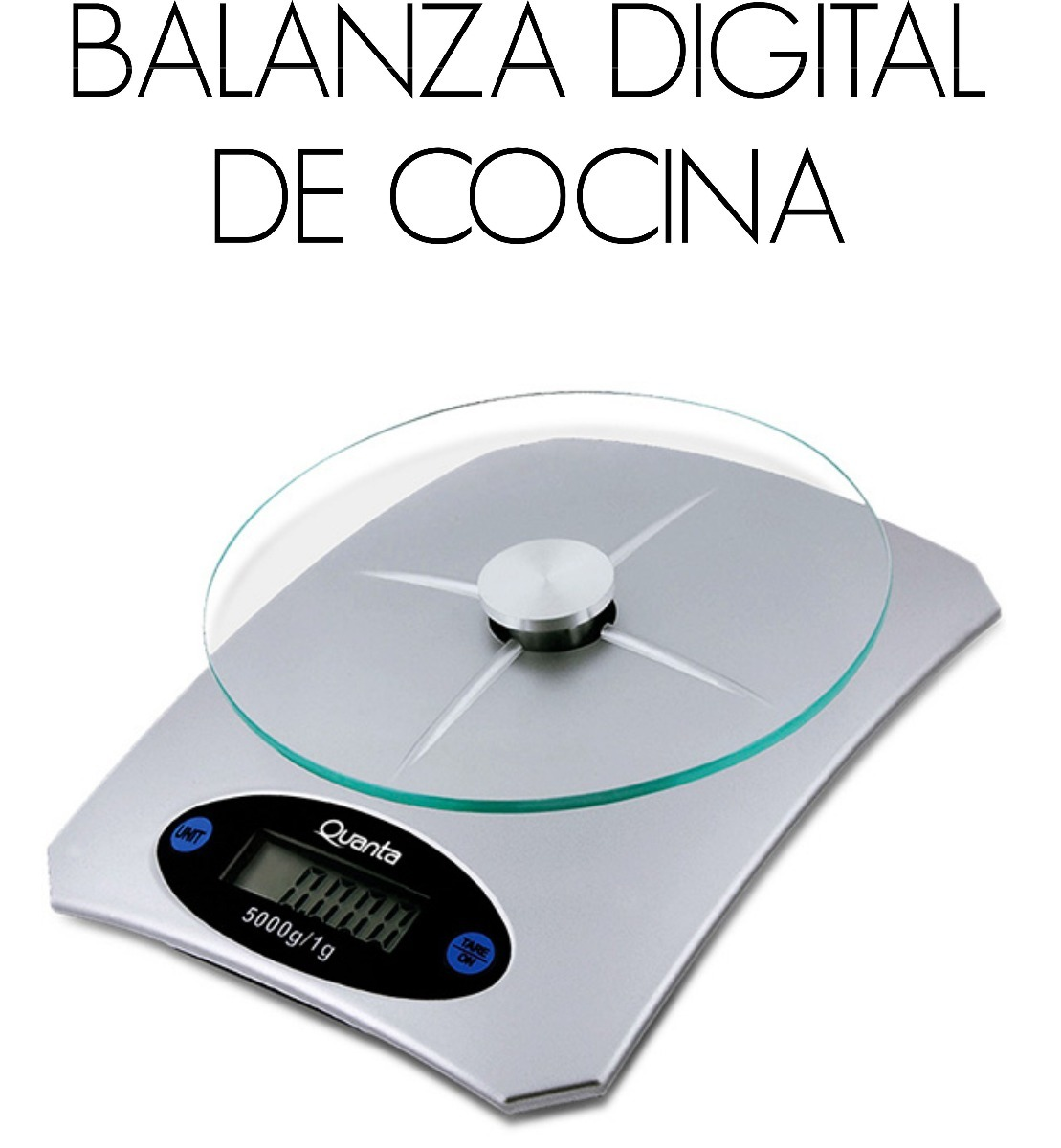 Contemporáneo Mejores Aparatos De Cocina Inusuales Colección - Ideas ...