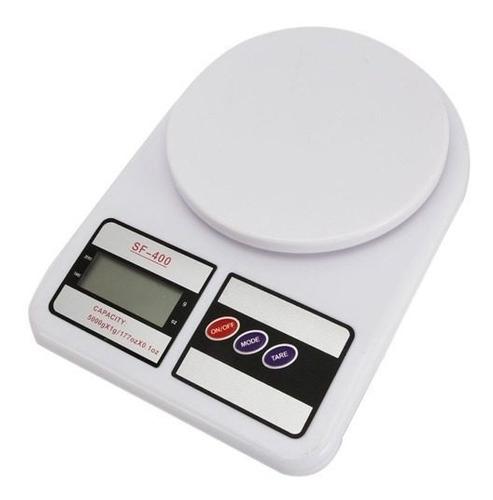 balanza digital de cocina gramera nuevas en caja
