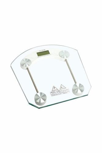 balanza digital electronica analizador de grasa corporal