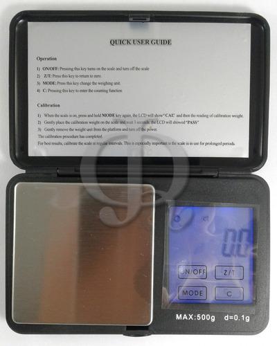 balanza digital joyeria laboratorio prec mps-200 0,01g 200g