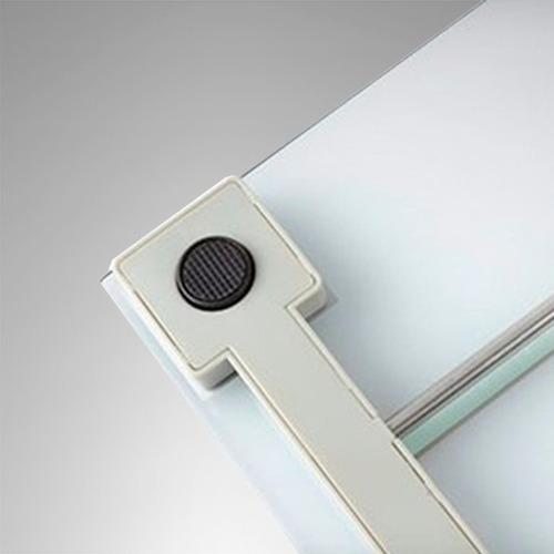 balanza digital medición de imc, nivel de hidratación, salud