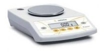 balanza digital  sartorius  m-power az-212, 210g  0.01g