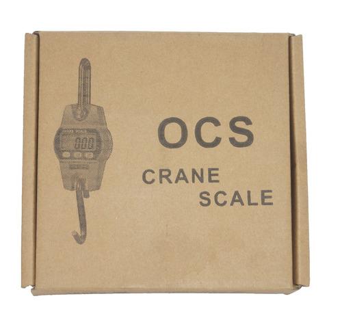 balanza electrónica colgante henkel 200kg/10g mini cráneo