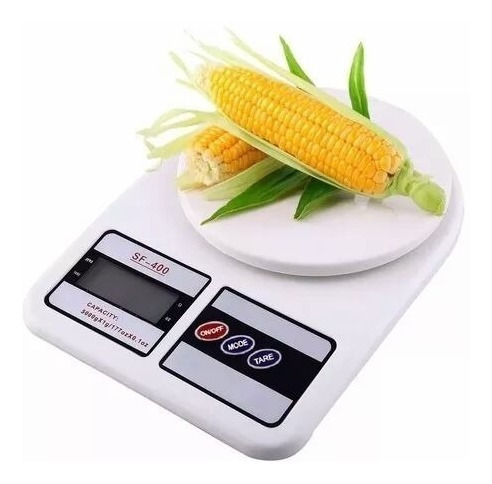 balanza electrónica digital gramera 5kg/1gr mejor precio¡¡