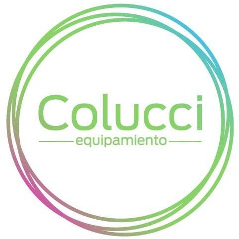 balanza electronica moretti market 30kg con pila cuotas