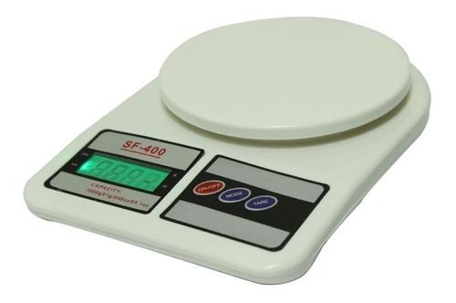 balanza gramera digital de cocina calidad mejorada