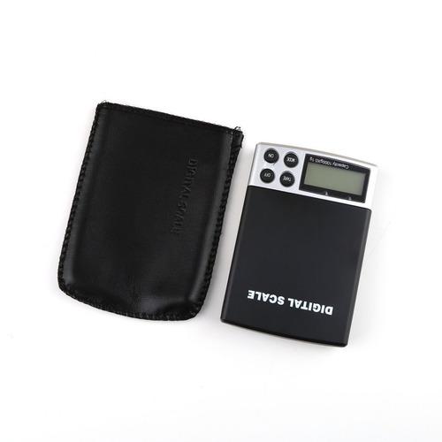 balanza medidas en onza, gramo,libra,kilogramo