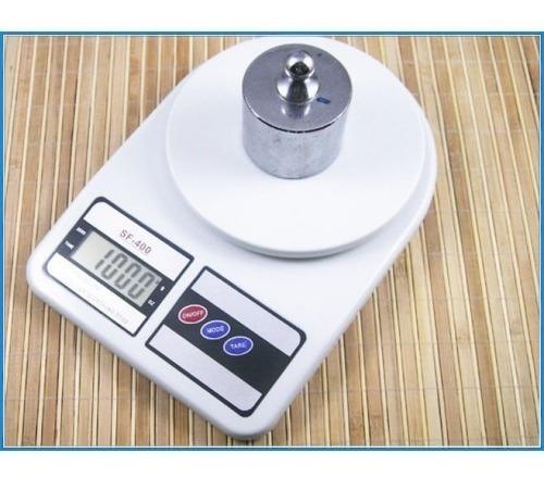 balanza medidas en onza y gramo